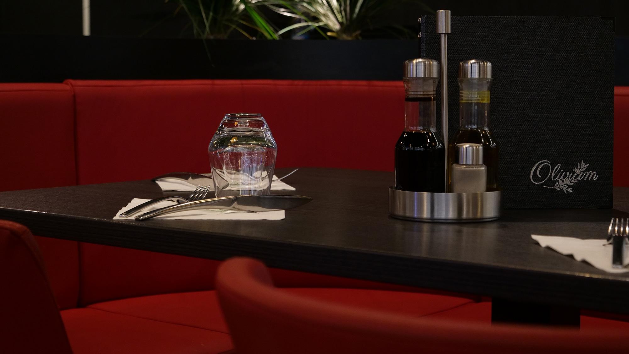 table-olivium-rosny-5